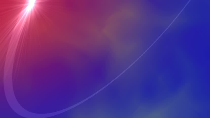 abstract news background loopable a の動画素材 完全ロイヤリティ