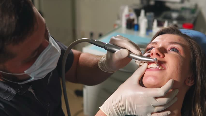 investigating the effect ofteeth cleaning agents on Investigating the effect of different teeth cleaning agents on the growth of bacteria on account of the price and variety of tooth cleaning agents available on the market, an investigation was conducted into the effect of.