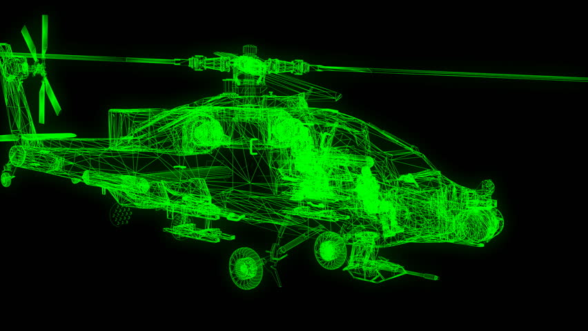 apache helicopter sd with Clip 2828710 Stock Footage Boeing Ah Apache Fly By Wire Frame Solid Mix on Coloring Pages Of Helicopters furthermore Clip 8072947 Stock Footage Stating Base Uss Ponce Us Army And Navy A Ah D Apache Helicopter At A Conduct Training in addition Clip 7123417 Stock Footage Huey Helicopter Banks Left furthermore 340 in addition Walkera dragonfly hm 060 7 2153247 2191570.