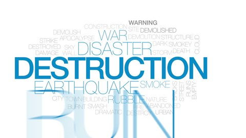 Earthquake Building Design Stock Video Footage - 4K and HD Video Clips    Shutterstock