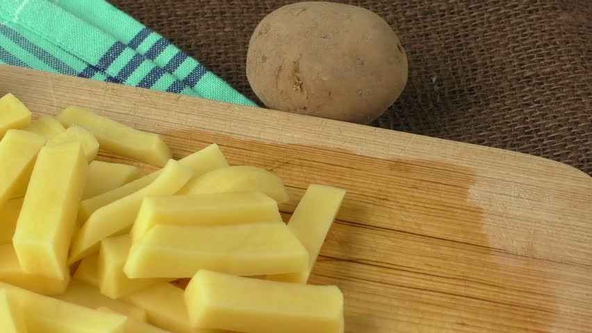 tonicity in potato strips Osmolarity of potato cells lab reportpdf free download here lab #5: osmosis, tonicity, and concentration.
