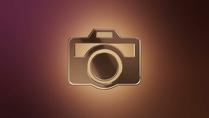 3D Animation rotation of symbol of vacation, holiday, travel and inventory for travel from glass. Animation of seamless loop. | Shutterstock HD Video #28884850