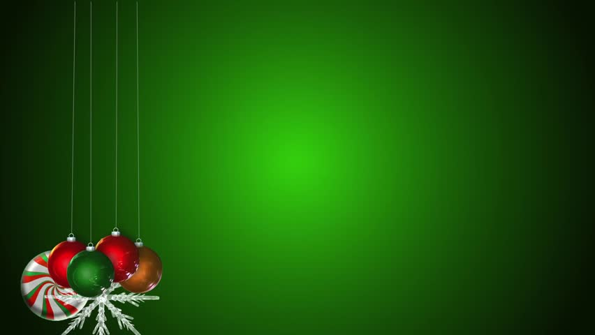 Christmas Background Images Hd.A Mixture Of Christmas Elements Stock Footage Video 100 Royalty Free 2897320 Shutterstock