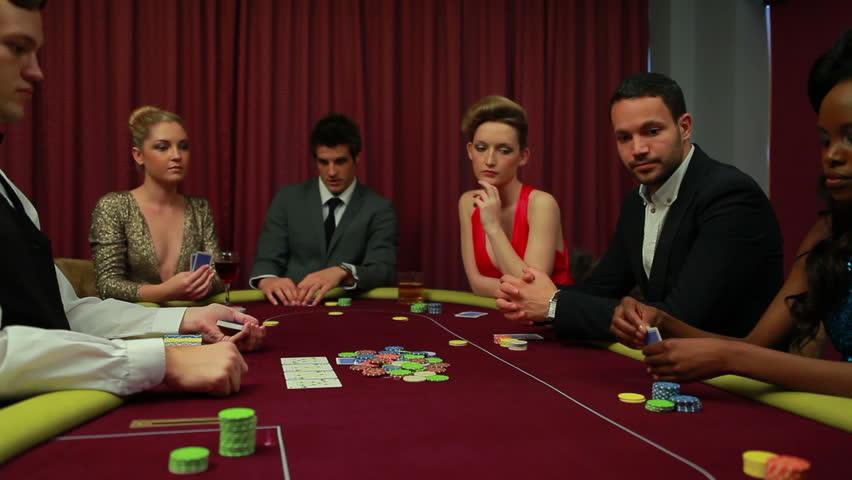 Casino net poker video illegal and legal gambling