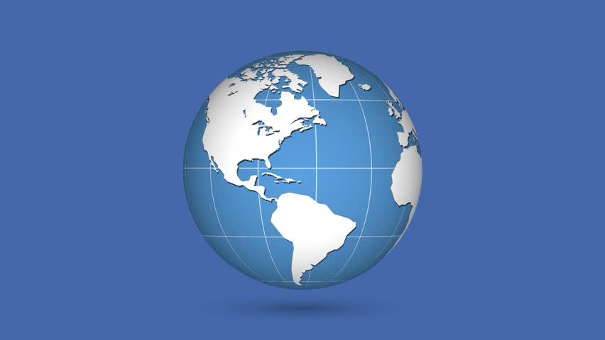 Line Art Earth : Zodiac symbols and earth silhouette u stock vector roman volkov