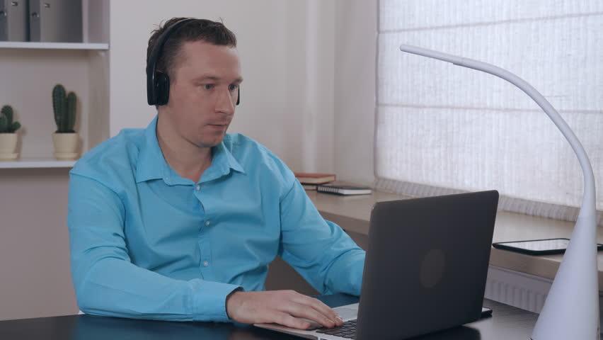 Big black ass fucked in pantieholes free porn vids
