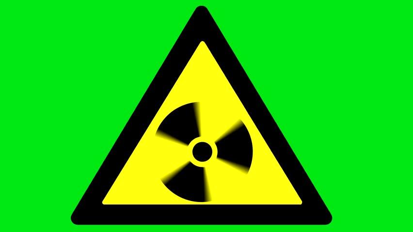 benefits and hazard of radiation Radiation hazard.