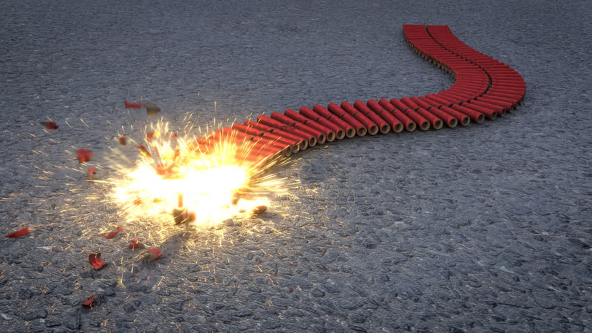 Image result for firecrackers