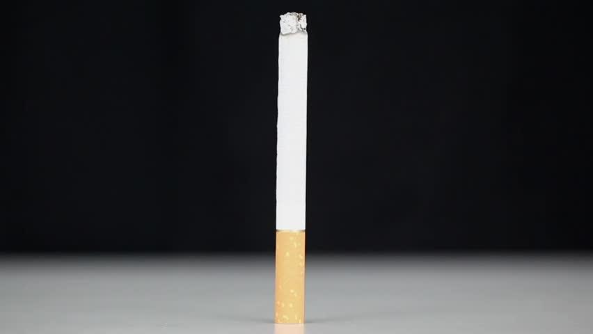 Cigarette | Shutterstock HD Video #3010360