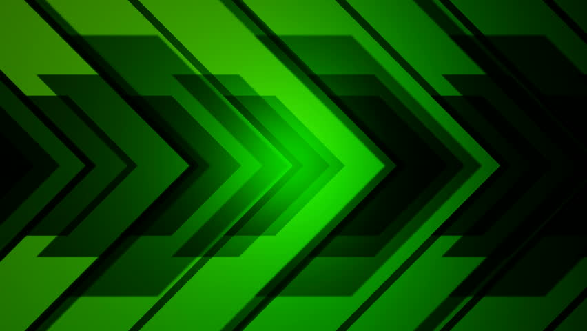 High Definition Abstract Cgi Motion Stock Footage Video 100 Royalty Free 3031960 Shutterstock