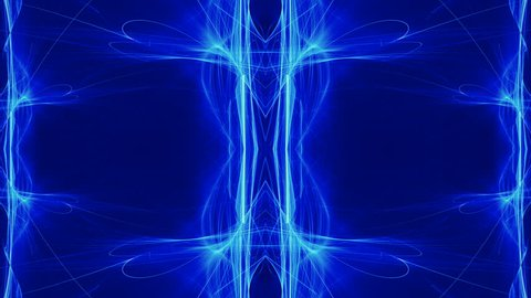 Futuristic modern dynamic background with animation  excellent for special  and visual effects applications and future technology design  ultra fine  symmetry structure  png and alpha channel