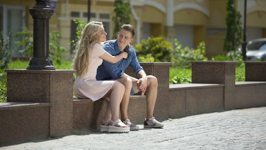 online dating fører til flere breakups er det ok at starte dating før en skilsmisse