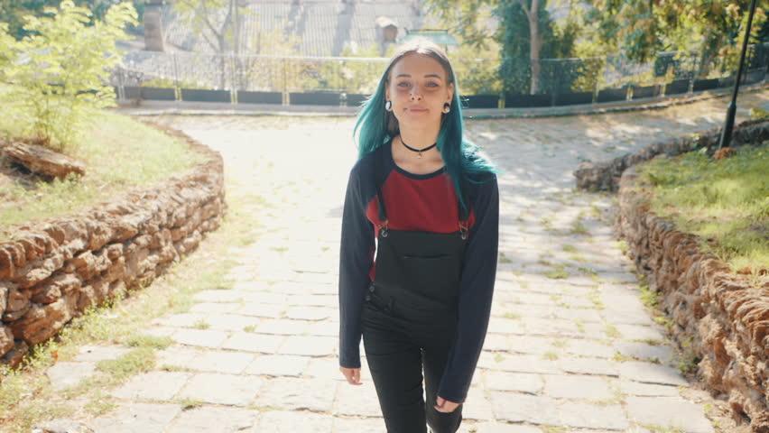 Euro Teen Video