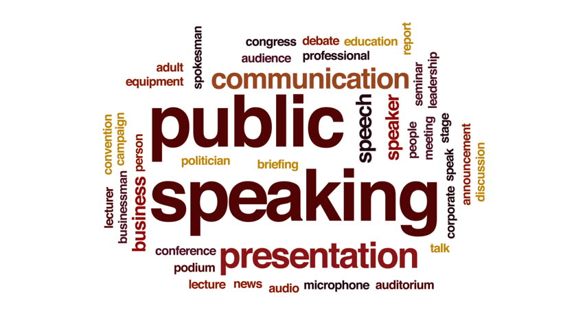 public speaking text about motivation Nmaes and list of famous motivational speakers including martin luther king jn,   motivational speaking is a skill designed to motivate others through public  speaking  motivating speakers - list - names - speeches - famous - free -  text.
