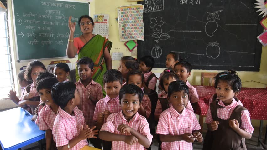 challengas of english classrooms in india What are the challenges children in india face children of our school will decorate classrooms and corridors with what challenges do children in india face.