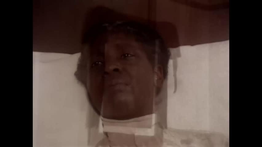 Header of Harriet Tubman