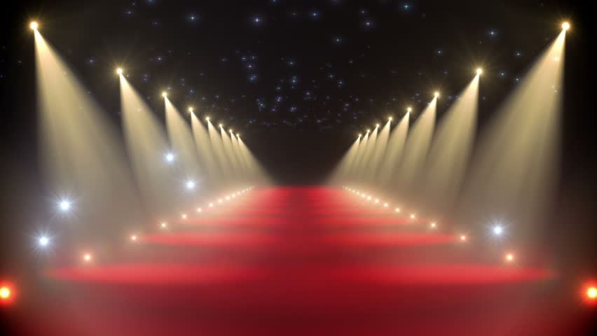 Fashion Show Catwalk Background Music