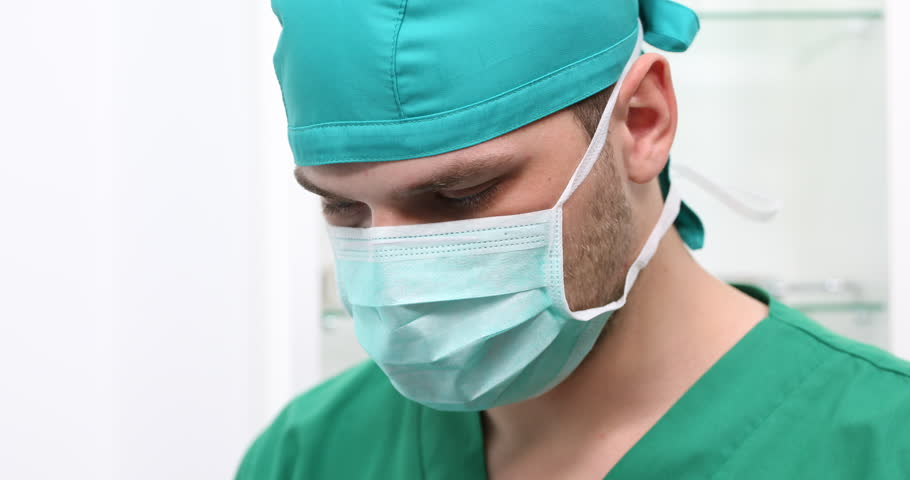 31585270 Up Close Video Shutterstock Royalty-free 100 Stock Of Surgeon Footage Doctor