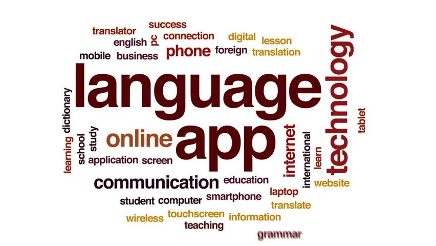 word design app
