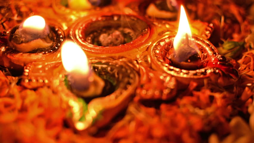 Diwali greetings stock video footage 4k and hd video clips diwali deepabali or deepavali the festival of lights is widely celebrated in india m4hsunfo
