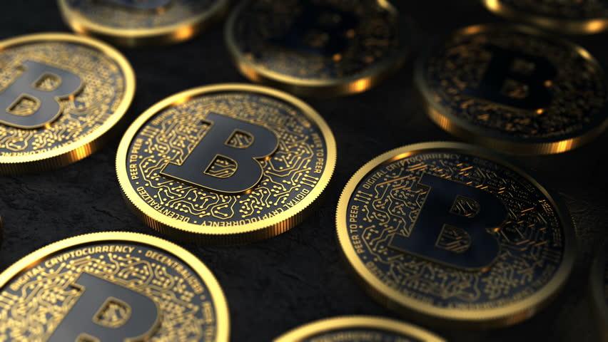 1 bitcoin equals usd