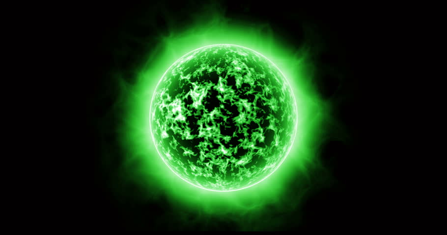 Sun Green Surface with Solar Stock Footage Video (100% Royalty-free)  31878970 | Shutterstock
