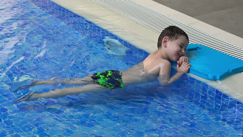 naked-toddlers-in-pool-sex-hot-phtos