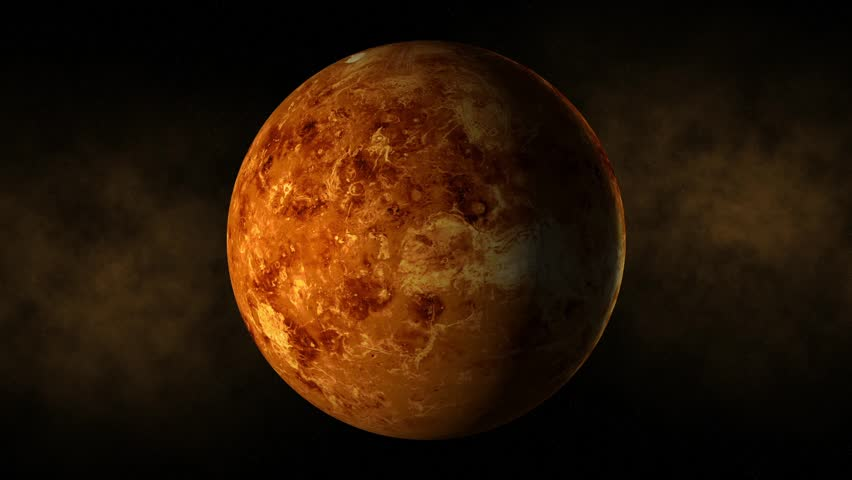 Image result for hd images of venus