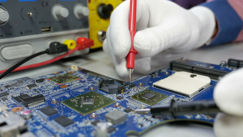 Image result for laptop motherboard repair