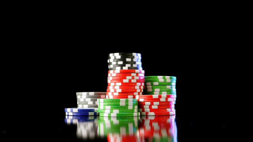 Casino video clips on line gambling legal in