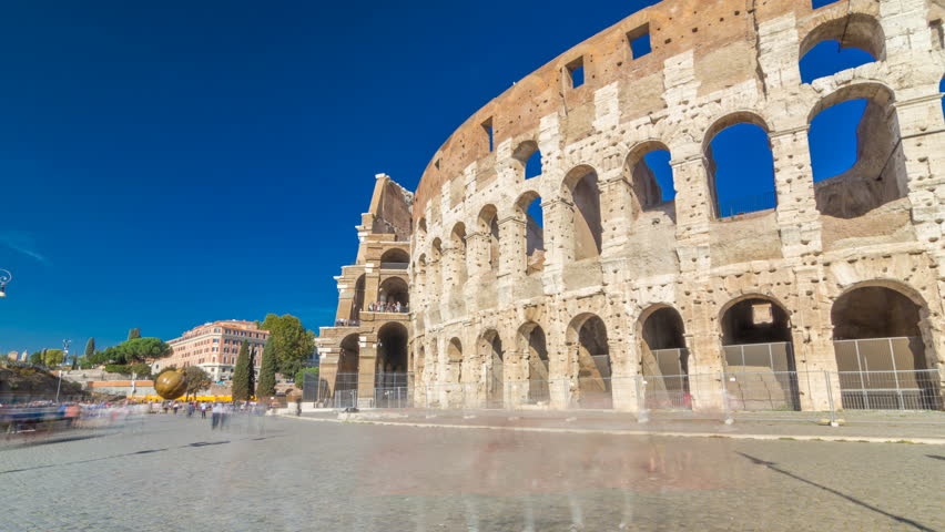an overview of the iconic fluvian amphitheater or coliseum Throughout history an overview of the iconic fluvian amphitheater or coliseum throughout history an overview of the iconic fluvian amphitheater or.
