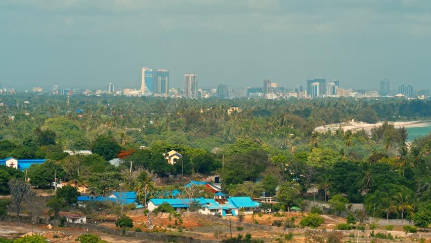 Palm Beach Portar