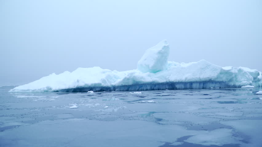 Greenland seaside arctic ocean ice floes global warming damage greenland iceberg glacier structure at the coast of the blue arctic sea melting ice global warming sciox Gallery