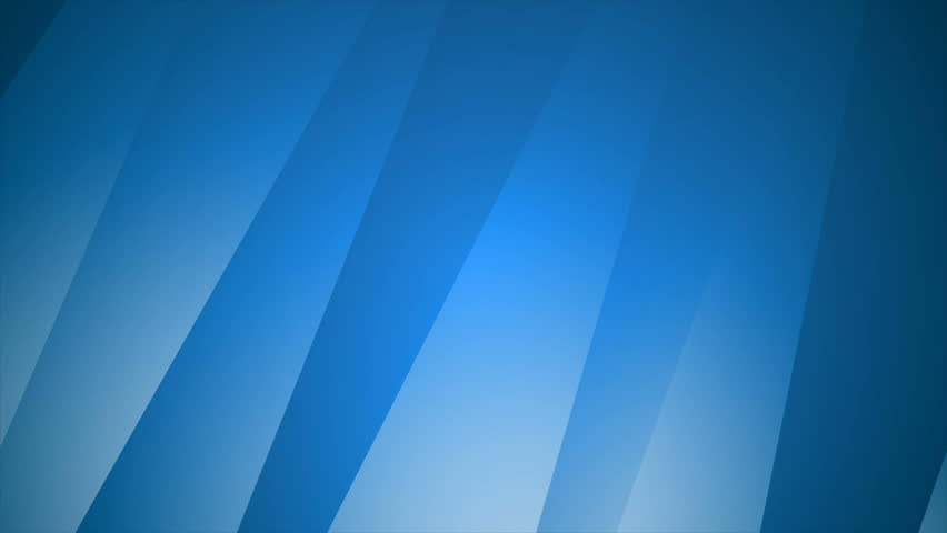 Abstract cg polygonal crystal surface. Geometric poly Blue triangles motion background. | Shutterstock HD Video #32975380