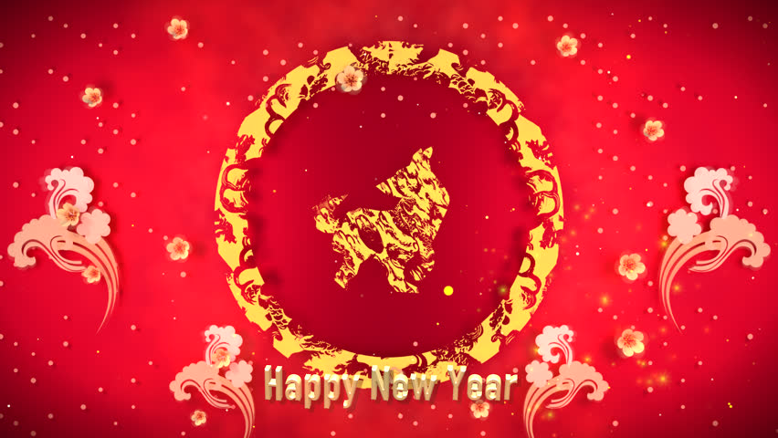 chinese new year stock video footage 4k and hd video clips shutterstock