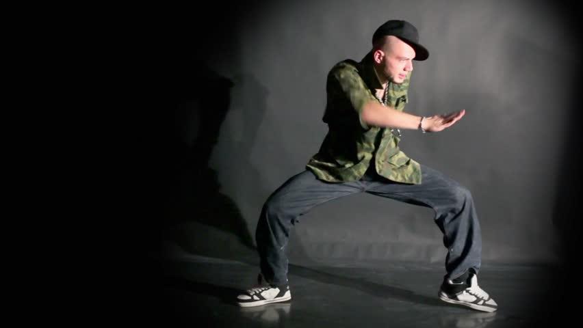 Hip hop dance school street dancing game 1. 8. 0 download for.