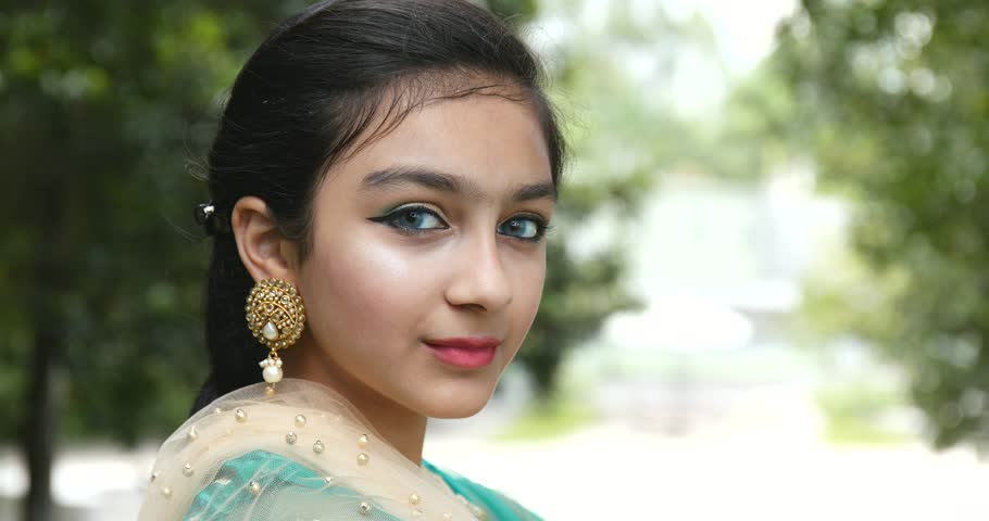 Apologise, but, Very young pakistani girls remarkable, very