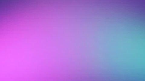 Lens Flare on a Black Background