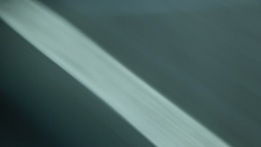 Asphalts lines on road passing by at 120fps. Abstract lines on highway road in movement