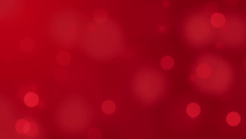 Red Loop | Shutterstock HD Video #3392420