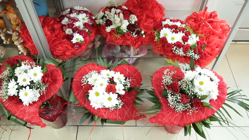 Image result for valentines florist delivery