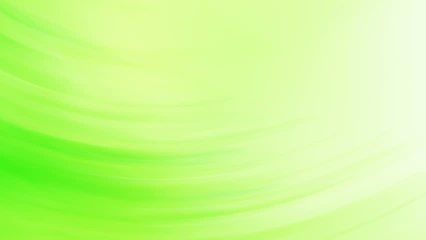 Motion Abstract Organic Green Background Stock Footage Video (100%  Royalty-free) 343000 | Shutterstock