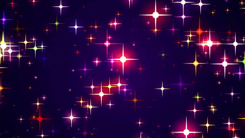 Stylish particle background animation ideal for Christmas,New Year,thanks giving,devotional website or presentation. Ready to use in your presentation, twitter, web background or what ever you want.