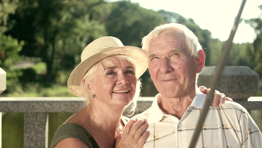 Biggest Dating Online Site For Women Over 60