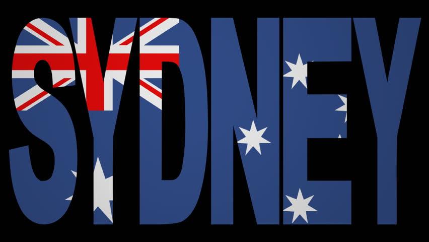 Custom essay writings in australia
