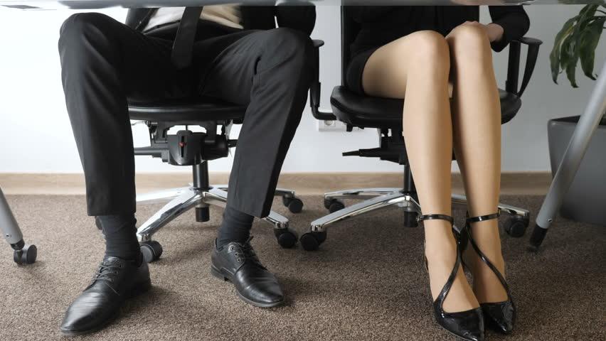 Marital abuse anal sex liked it
