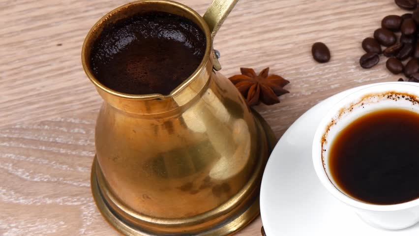 Image result for arabic black coffee