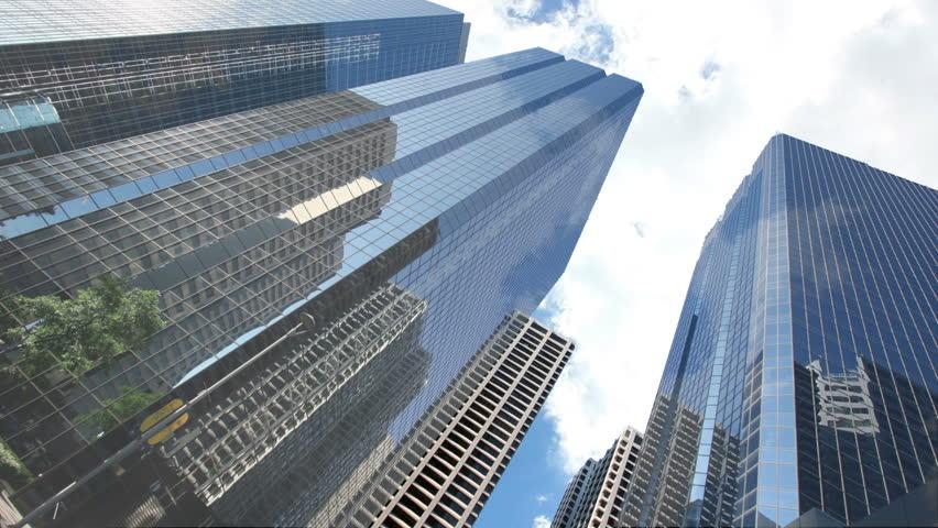 Skyscrapers #3547919
