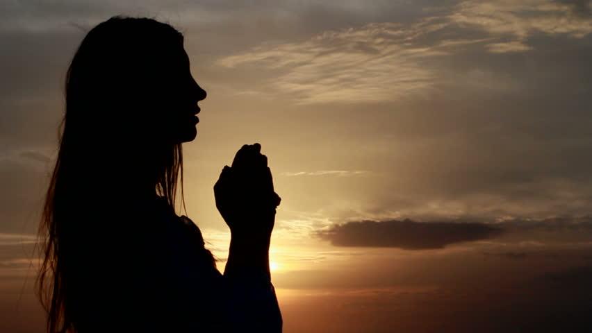 """Como já cantou Gilberto Gil, """"... antes longe era distante / perto, só quando dava / quando muito, ali defronte / e o horizonte acabava / hoje lá trás dos montes, den de casa, camará..."""" Foto: Getty Images."""