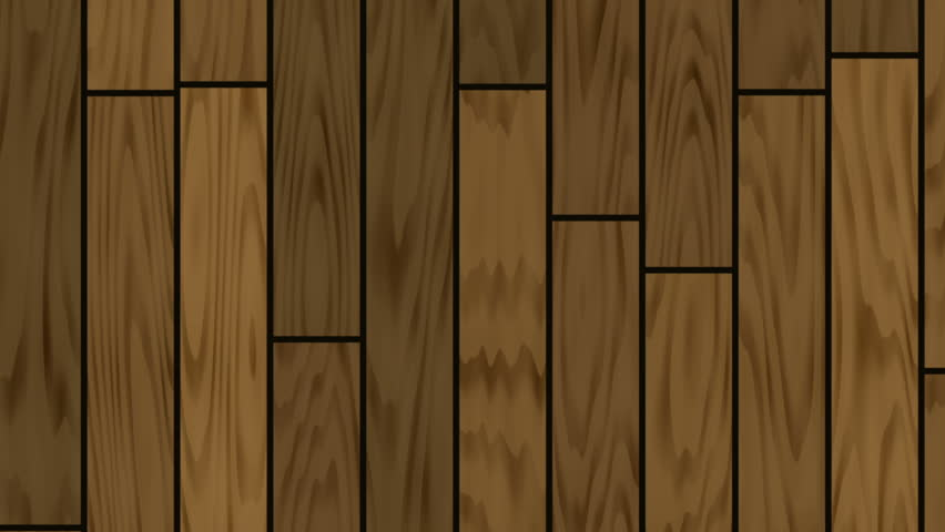 Wood Pattern Stock Footage Video 100 Royalty Free 3689210